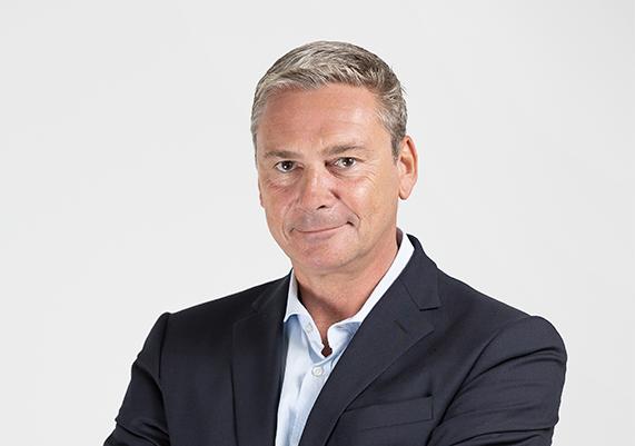 Merten Slominsky ist VP der MicroStrategy Deutschland GmbH, Software- und Serviceanbieter für Enterprise Analytics und mobile Business Intelligence