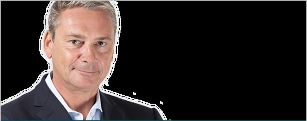 Wolfgang Schauerte Lüke