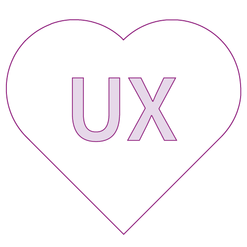 Visualisierung: User lieben intuitive Software