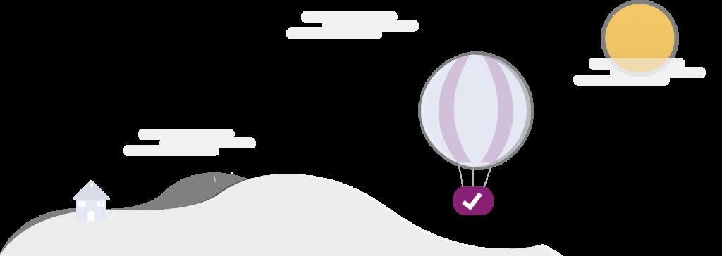 Visualisierung: Setzen Sie Ihrer Software keine Grenzen