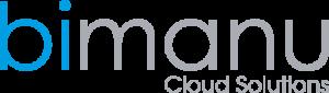 Logo bimanu